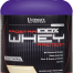 prostar-100-whey-protein-ultimate-nutrition